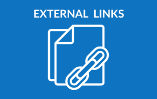 External links Плагин