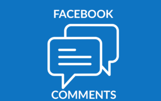 Facebook комментарии Osclass плагин